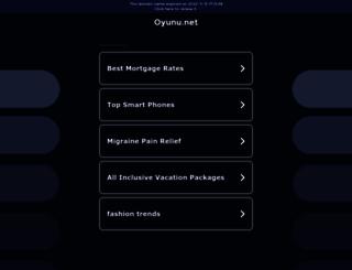 2kisilikbasketbol.oyunu.net screenshot