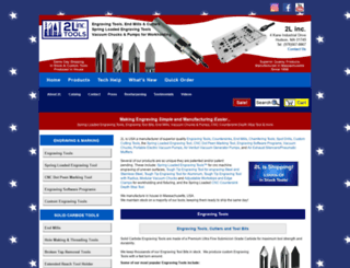 2linc.com screenshot