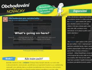 2live.cz screenshot