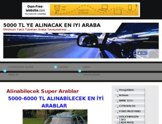 2ncielaraba.tr.gg screenshot
