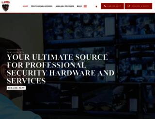 2noloss.com screenshot