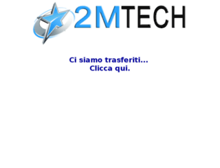 2startech.it screenshot