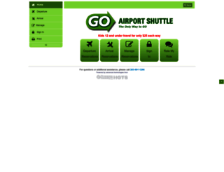 2theairport.hudsonltd.net screenshot