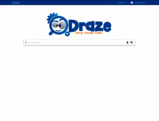 2trom.com screenshot