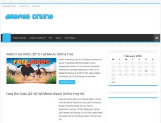 2urdu.com screenshot