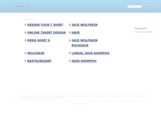 2wicklers.com screenshot