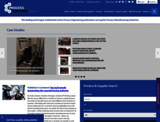 2www.pandct.com screenshot