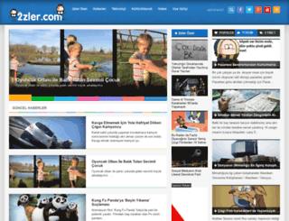 2zler.com screenshot