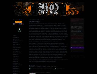 3-2-0.blogspot.com screenshot