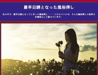 3-2-8.jp screenshot