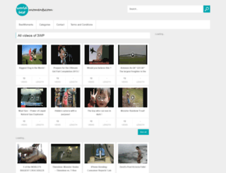 3.bestwebmoments.com screenshot