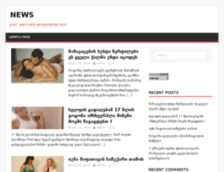 3.siaxlebs.ru screenshot