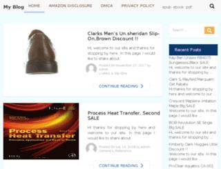 3000loan.org.uk screenshot