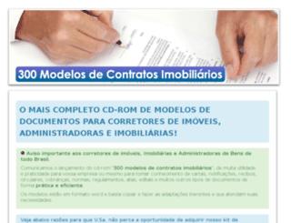 300contratos.com screenshot