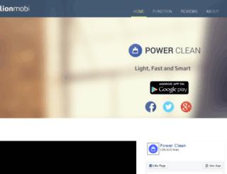 304304.com screenshot