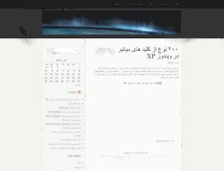 30net.wordpress.com screenshot