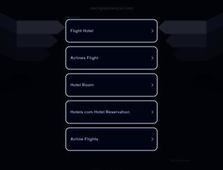 313somerset.insingaporelocal.com screenshot