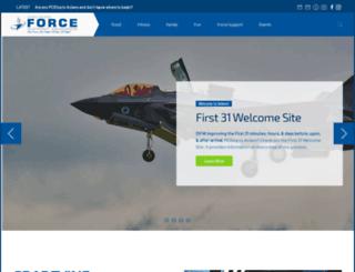 31fss.com screenshot