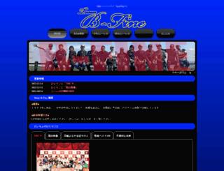 3244n.com screenshot