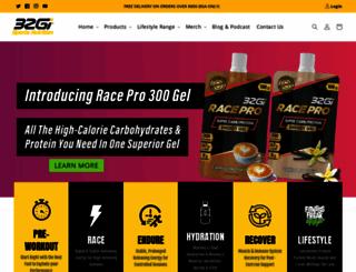 32gi.com screenshot