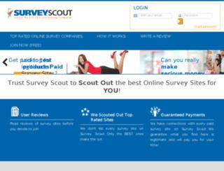 35074.dailydough.com screenshot