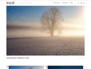 360degreez.net screenshot