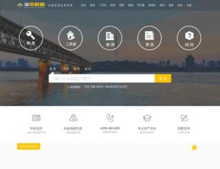 360fdc.com screenshot