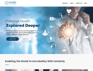 360hvpl.com screenshot