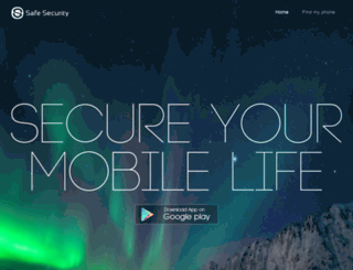 360safe.com screenshot