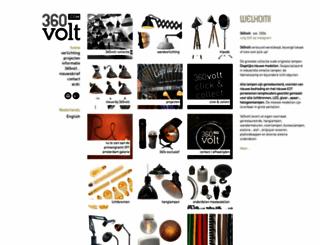 360volt.com screenshot