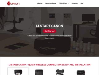 360votes.com screenshot