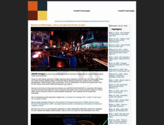 360vr.com screenshot