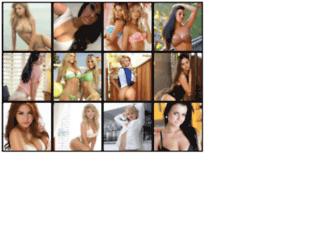365imagenes.com screenshot