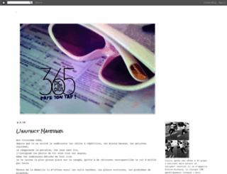 365picetplus.blogspot.com screenshot
