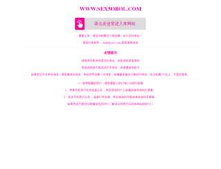 36kn.com screenshot