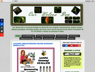 3959815395823955270_f1ef7b0cffbee23f7f5f686df75e760c46c5c83b.blogspot.com screenshot