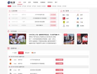 39ya.com screenshot