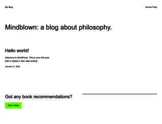 3agalmasr.com screenshot
