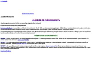 3alternatives.com screenshot