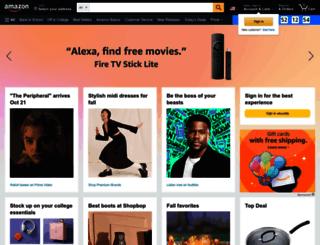 3dgameman.pgpartner.com screenshot