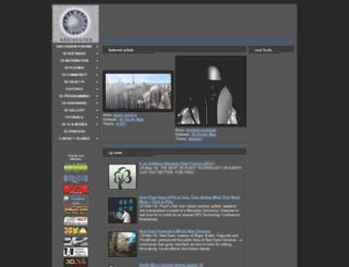 3dlinks.com screenshot