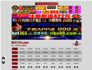 3dmodelscene.com screenshot