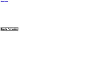 3dservicesindia.com screenshot