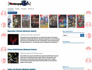 3dspedia.com screenshot