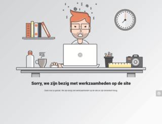 3dsvp.com screenshot