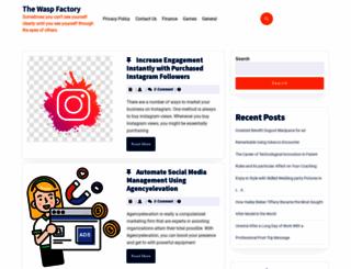3kfreegames.com screenshot