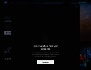 3plus.tv screenshot