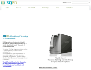 3qbd.com screenshot
