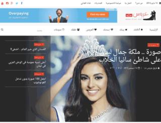 3ros.net screenshot
