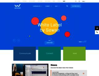 3starsnet.com screenshot